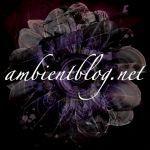 Ambientblog.net
