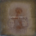 [Antonymes]