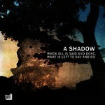 A Shadow cover