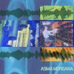 Asma Morgana
