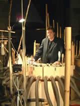 bambuso sonoro