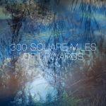 300 Square Miles
