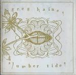 Greg Haines - Slumber Tides