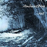 old ambientblog background
