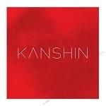Kanshin