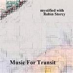 Music for Transit