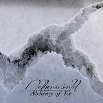 http://open.spotify.com/album/3kcNuInt3rmMi0CQpDdTxw