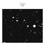 Yann Novak - Snowfall