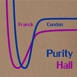 Purity Hall
