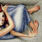 Wonderland - Alice