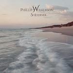 http://phillipwilkerson.bandcamp.com/album/sojourner