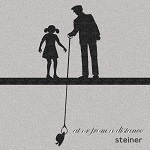 Steiner - At of From a Distance