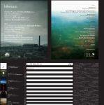 http://www.homenormal.com/releases/gareth-davis-jan-kleefstra-romke-kleefstra-tongerswel
