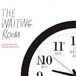 W.R. Fritch - Waiting Room