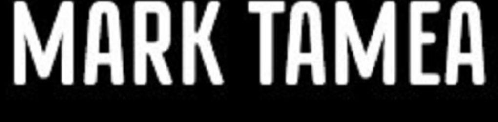 Mark Tamea Mix
