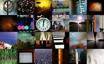Streets, Dreams & Memories