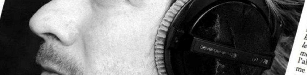 Arno Peeters – The Peeters Principle
