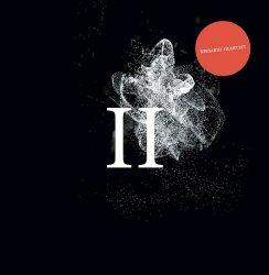 Bersarin Quartett – II