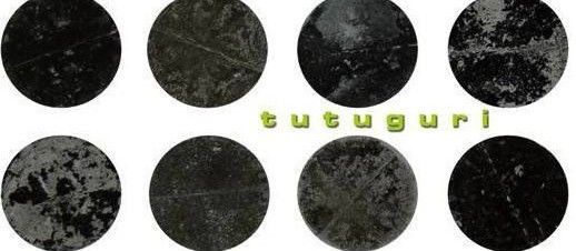 tutuguri