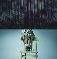 Bionulor – Theatre Music