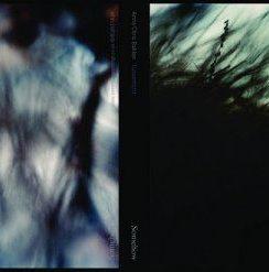 Anne Chris Bakker – Tussenlicht