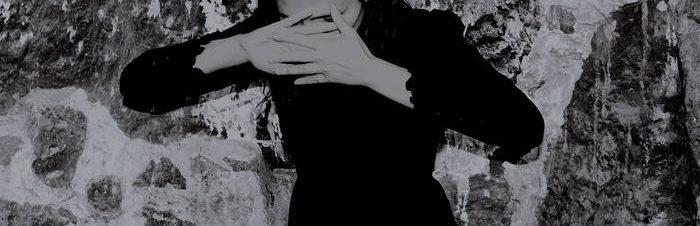 Christina Vantzou No. 2
