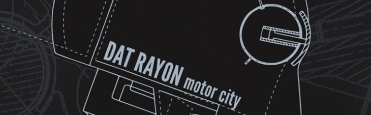DatRayon
