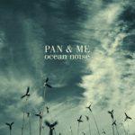 Pan+Me Ocean Noise
