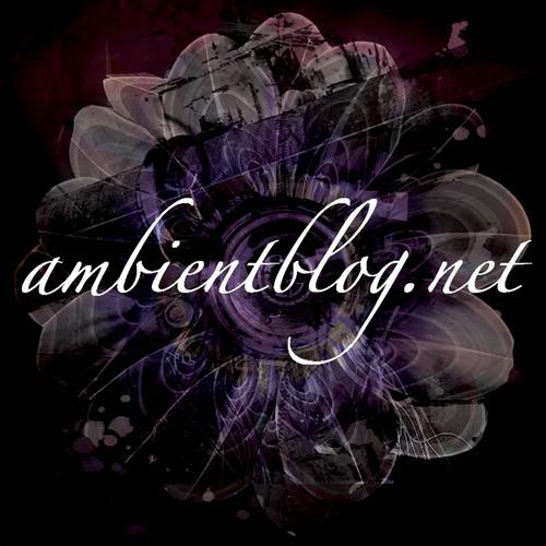Ambientblog