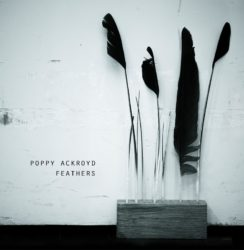 Poppy Ackroyd – Feathers