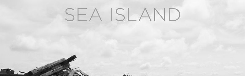 Loscil – Sea Island
