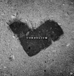 John Kannenberg – Cordolium