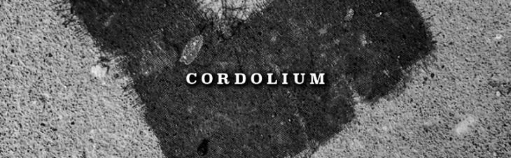 Cordolium