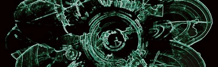 DreamScenes Logo