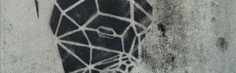 Biosphere & Deathprod – Stator
