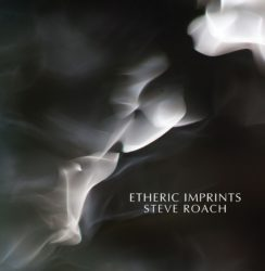 Steve Roach; Erik Wøllo; S.E.T.I.; As Lonely as Dave Bowman