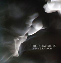 Steve Roach; Erik Wøllo; S.E.T.I.; As Lonely as Dave Bowman