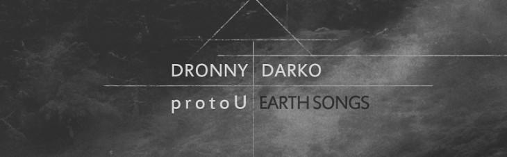 Dronny Darko & ProtoU