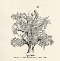 Mauro Beltrán; Tatsuro Kojima; Drawing Virtual Gardens; JesterN