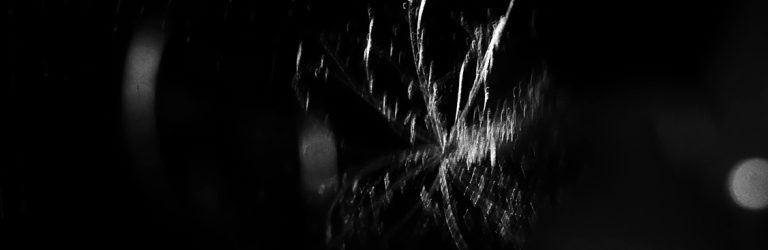 Vapor – A Miasmah mix by Erik K. Skodvin