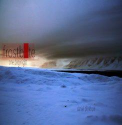 FrostbYte (Daniel Blinkhorn)  – One Dog Night