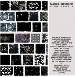 Various Artists – Marilli Remixed