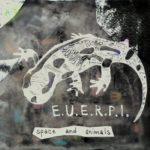EUERPI