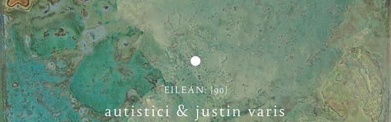 Autistici & Justin Varis – Nine (+ Remixes)
