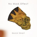 No Mask Effect