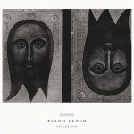 Piano Cloud