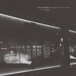 Luke Howard - Forgotten Postcards