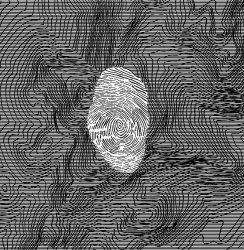 Moby; Strom Noir & Micromelancolié; Emiliano Romanelli
