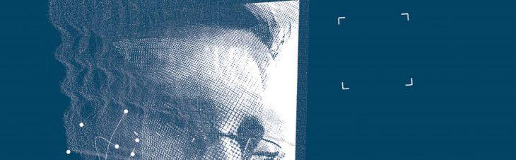 Matthew Collings - A Requiem for Edward Snowden