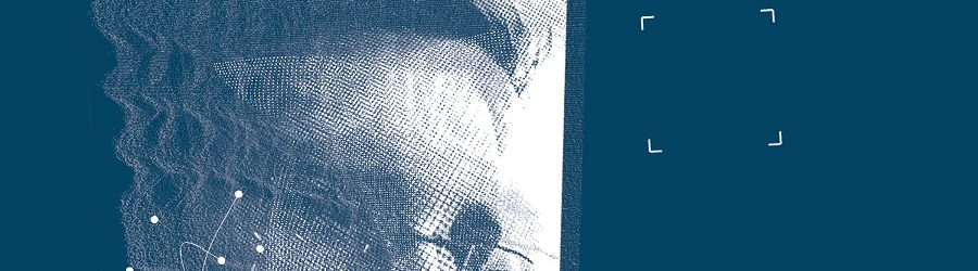 Matthew Collings – A Requiem for Edward Snowden
